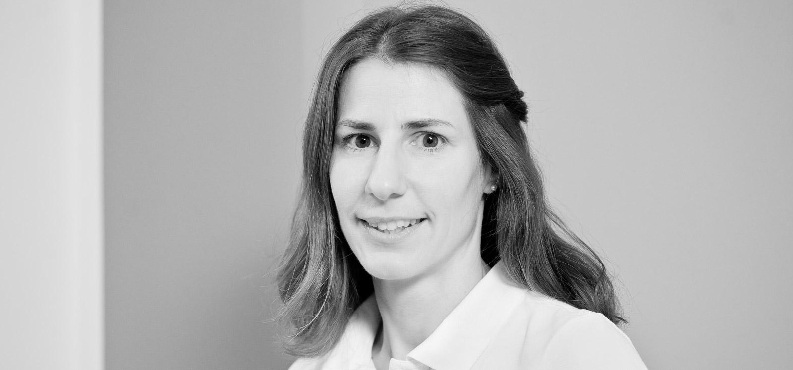 Katja_Henkenjohann_Osteopathie_bearbeitet-5